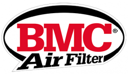 bmc_logo_clear_back_50_resize.png