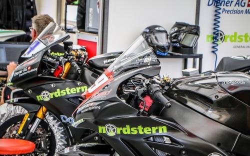Nordstern AG