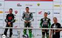 Weber Diener Racing