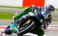 Nordstern AG/ Weber Diener Racing