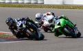 Weber-Diener Racing Team Christian Stange