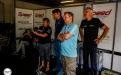 Boxencrew Weber-Diener Racing