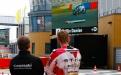 IDM Superstock Lausitz Max Fritzsch