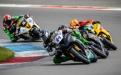 Chris Stange - Nordstern AG/Weber-Diener Racing