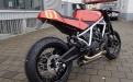 1190 RC8R Cafe Racer