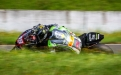 Schleiz 2016/Nordstern AG / Weber-Diener Racing