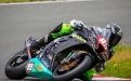 Stefan Kerschbaumer/Weber-Diener Racing