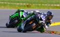Nordstern AG / Weber-Diener Racing