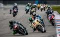 Nordstern AG/Weber Diener Racing
