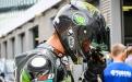 Stefan Kerschbaumer/Nordstern AG / Weber-Diener Racing