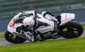 IDM Superstock 1000 am Lausitzring