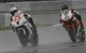 Alex Phillis IDM Superstock Nürburgring 2014