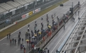 IDM Superbike Nürburgring 2014