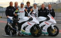 Team Weber-Diener Racing