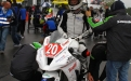Zolder IDM Superstock 1000