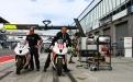 Weber-Diener Racing