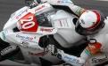 Alex Phillis, IDM Superstock Nürburgring
