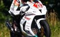 Weber-Diener Racing Team IDM Schleiz