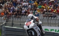Red Bull Ring, IDM Superstock 1000