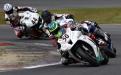 Racetrack Zolder, Damian Cudlin
