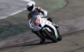 Weber-Diener Racing Team