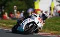 Phillis auf der Weber-Diener Racing Team Kawasaki