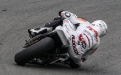Alex Phillis IDM Superstock 1000 Sachsenring